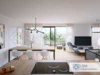 LBM Professional Partner 011.png