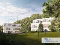 LBM Professional Partner architektura návrh.png
